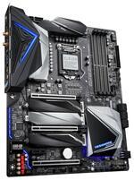 Gigabyte Z490 Vision D LGA 1200 Z490 Chipset ATX Motherboard