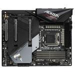 GIGABYTE Z590 AORUS ULTRA Intel Z590 Chipset Socket 1200 Motherboard