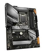 GIGABYTE Z590 GAMING X Intel Z590 Chipset Socket 1200 Motherboard