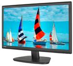 Hannspree HS221 22 Inch LD HD IPS Panel Monitor