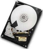 HGST 7K6000 SATA 6Gb/s 7200RPM Enterprise 5TB 5 year warranty