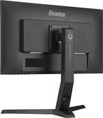 iiyama G-Master GB2590HSU-B1 24.5 And#34; Fast FLC IPS LCD,Full HD Gaming Monitor