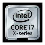 7th Generation Intel® Core™ i7 7800X 3.5GHz  Socket LGA2066 Skylake-X Processor - OEM