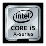 7th Generation Intel® Core™ i5 7640X 4.0GHz  Socket LGA2066 Kaby Lake-X Processor - OEM