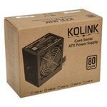 Kolink Core Series 300W 80 Plus Certified Power Supply