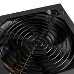 Kolink Core Series 400W 80 Plus Certified Power Supply