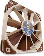 Noctua NF-F12 PWM 120mm Fan