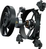 Cooler Master MasterFan SF120M Non LED
