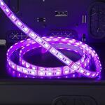 Phanteks 1 Meter LED Strip