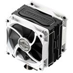 Phanteks PH-TC12DX Black CPU Cooler