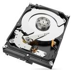 Seagate IronWolf 4TB 3.5inch NAS Hard Drive HDD