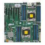 Supermicro X10DRi Intel C612 Socket 2011 Motherboard