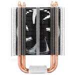 Thermaltake Contac 21 CPU Cooler with 92mm Fan