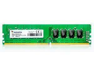 ADATA Premier 16GB (1 x 16GB) DDR4 PC4-19200 2400MHz SIngle Module