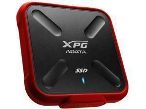 AData XPG SD700X 1TB External Solid State Drive (SSD)