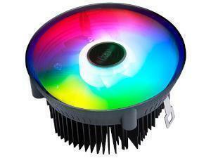 Akasa Vegas Chroma AMD ARGB CPU Cooler