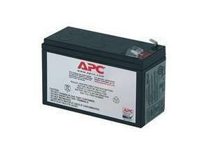 APC Replacement Battery Cartridge #2 RBC2