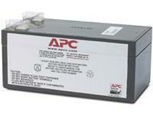 APC Replacement Battery Cartridge #47 RBC47