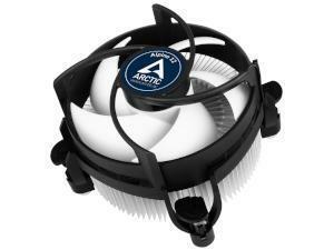 ARCTIC Alpine 12 Compact Intel CPU Air Cooler