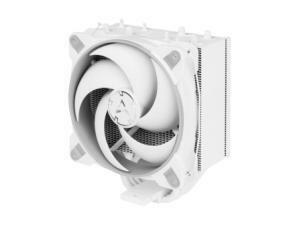 ARCTIC Freezer eSports 34 White CPU Air Cooler