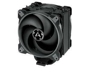 ARCTIC Freezer eSports 34 Duo Grey CPU Air Cooler