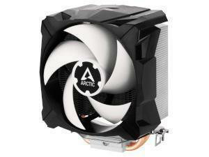 ARCTIC Freezer 7X Compact Multi-Compatible  CPU Cooler