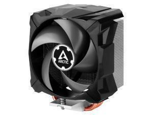 ARCTIC Freezer i13 X CO Intel CPU Air Cooler