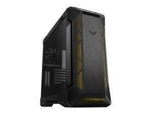Asus TUF Gaming GT501 RGB Mid-Tower Chassis