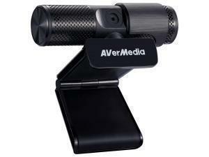 AVerMedia PW313 webcam