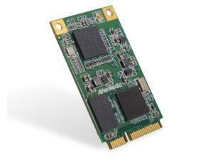 AverMedia 1080p60 H.264 H/W Encode Mini PCIe Video Capture Card