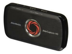 AverMedia GC311 Lite Capture Card