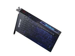 AverMedia GC570 Live Gamer HD Capture Card