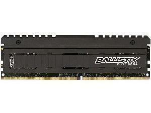 Ballistix Elite 8GB DDR4 3200MHz Memory Module