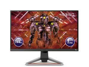 BenQ EX2710 MOBIUZ 27inch Gaming Monitor 144Hz