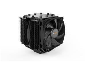 BeQuiet! Dark Rock Pro 4 Air Cooler