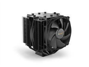 BeQuiet! Dark Rock Pro TR4 CPU Air Cooler