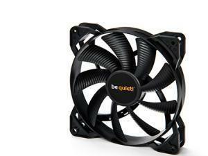 be quiet! BL039 Pure Wings 2 Case Fan 120mm PWM