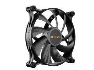 BeQuiet! Shadow Wings 2 140mm Case Fan