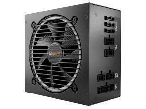 be quiet! Pure Power 11 FM 550W 80 PLUS Gold Fully Modular ATX Power Supply / PSU