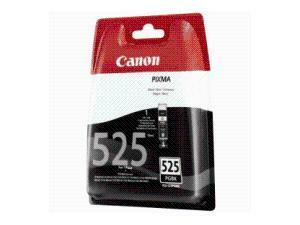 Canon PGI-525 PGBK Black Ink Cartridge