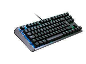 Cooler Master CK530 Mechanical Gaming Keyboard