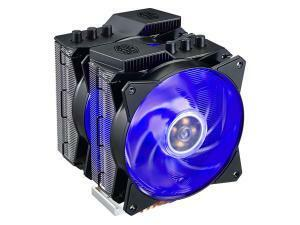 Cooler Master MasterAir MA620P RGB CPU Tower Cooler