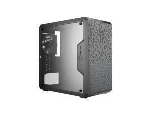 Cooler Master Masterbox Q300l Micro-ATX Chassis