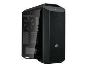 Cooler Master MasterCase MC500P Computer Case