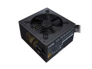 Cooler Master MWE 750 Bronze 230V - V2 Power Supply