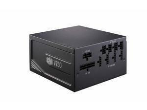 Cooler Master V750 80 Plus Gold Power Supply