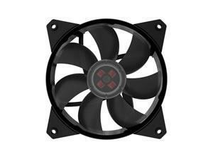 Cooler Master MasterFan MF120L Fan