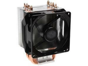 Cooler Master Hyper H412R Tower CPU Cooler