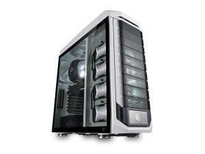 Cooler Master Stryker SE Computer Case