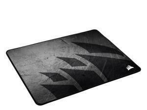 Corsair MM300 PRO Grey Gaming mouse pad